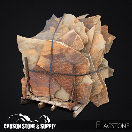 Blackhills Supreme Flagstone 415-S