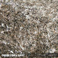 Granite Glacier Texture Sample 1