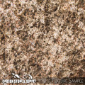 Granite Glacier Texture Sample 2