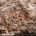 Granite Glacier Texture Sample 3