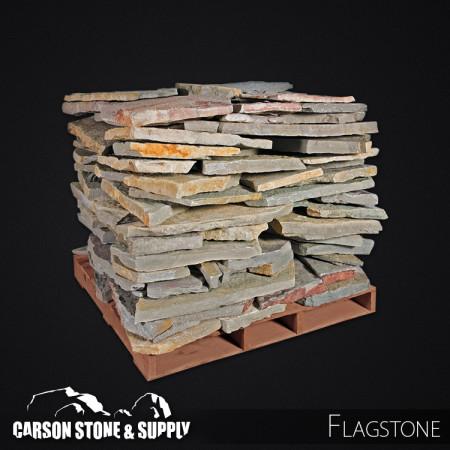 Chilton Flagstone 305