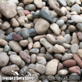 Colorful Cobble Mix 1-8inch