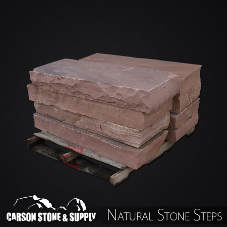 Rocky Moutain Rose Steps 848-DS