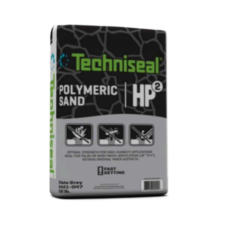 technisealhp2polymericsand
