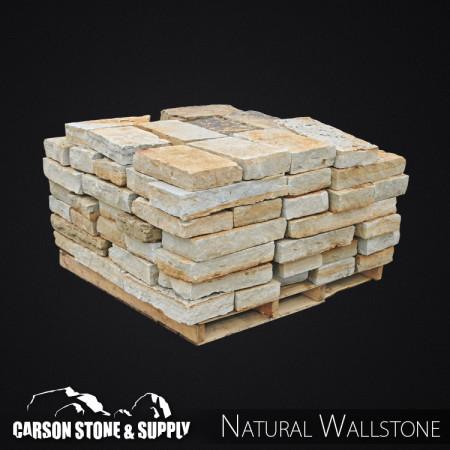 Sandstone Drywall 4x8inch