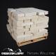 Weston Cream Drywall 4inch 143