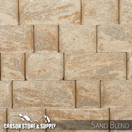 Pavestone Anchor Sand Blend