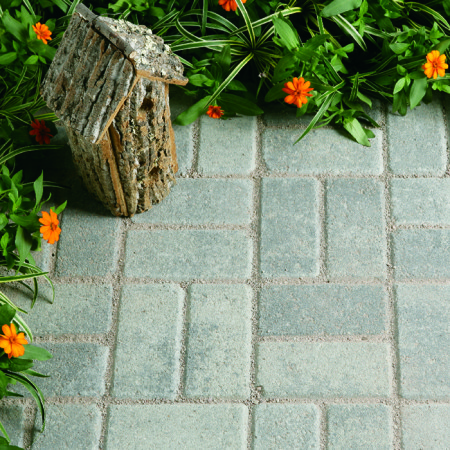 Pavestone Holland Stone Pavers