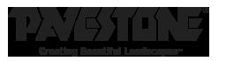 Pavestone_Logo_Dealer_Omaha