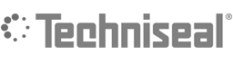 Techniseal_Sealer_Adhesive_Omaha