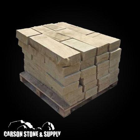 carsonstone-productimage-balticbluff