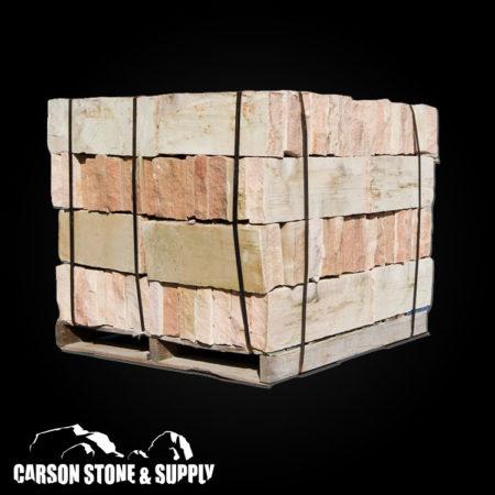 CarsonStone-ProductImage-Oak