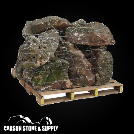 carsonstone-productimage-weatheredlimestoneboulders