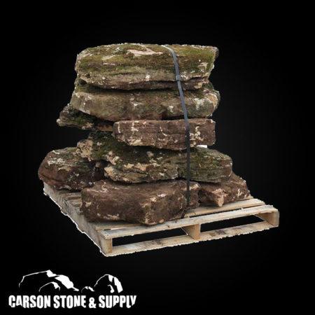 carsonstone-productimage-weatheredlimestoneledgerock