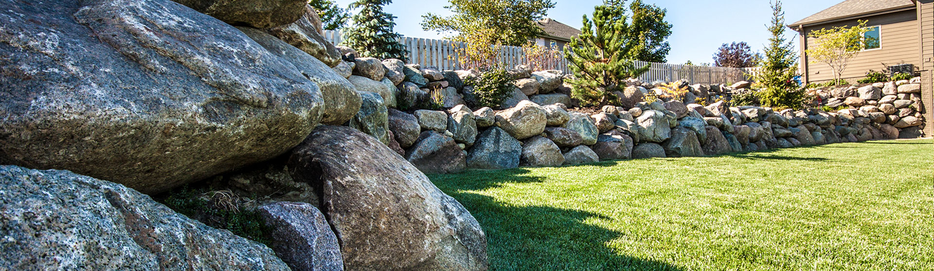 CarsonStone-Boulders2