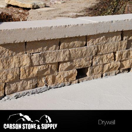 CarsonStone-ProductImage-EWGOLDSNAPPED