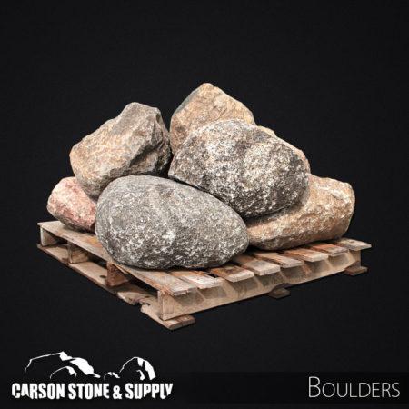 CarsonStone-ProductImage-GraniteGlacier