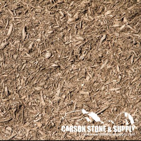 CarsonStone-ProductImage-Mulch