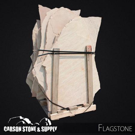CarsonStone-ProductImage-OaksStandupSupremeFlagstone
