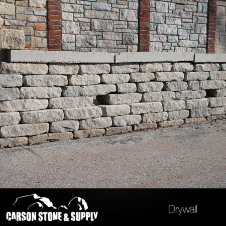 CarsonStone-ProductImage-PEWTERMISTTUMBLED