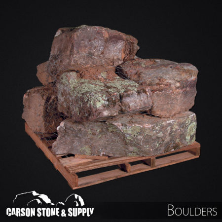 CarsonStone-ProductImage-WeatheredSandstoneBoulders
